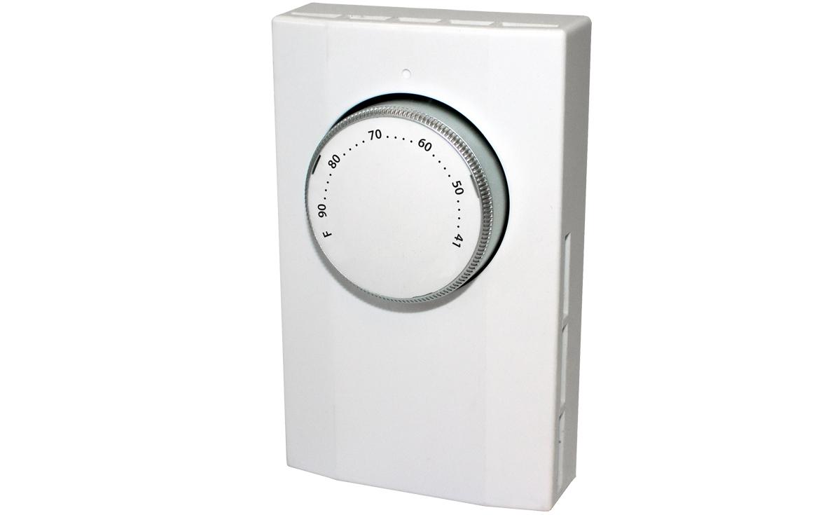 K101 Thermostat