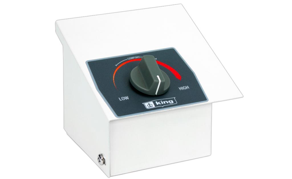 KCVT Cove Heater Thermostat Kit